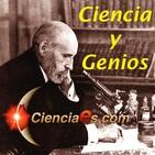James Clerk Maxwell. El genio tartamudo.