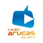 'Al día', Artistas Aruquenses · 09 de febrero de 2012