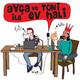 Ayça ve Toni ile eV Hali…09 04 2020