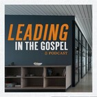 Toolbox: Preach the Gospel
