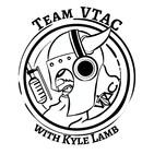 Team VTAC Podcast #2 with Craig Douglas