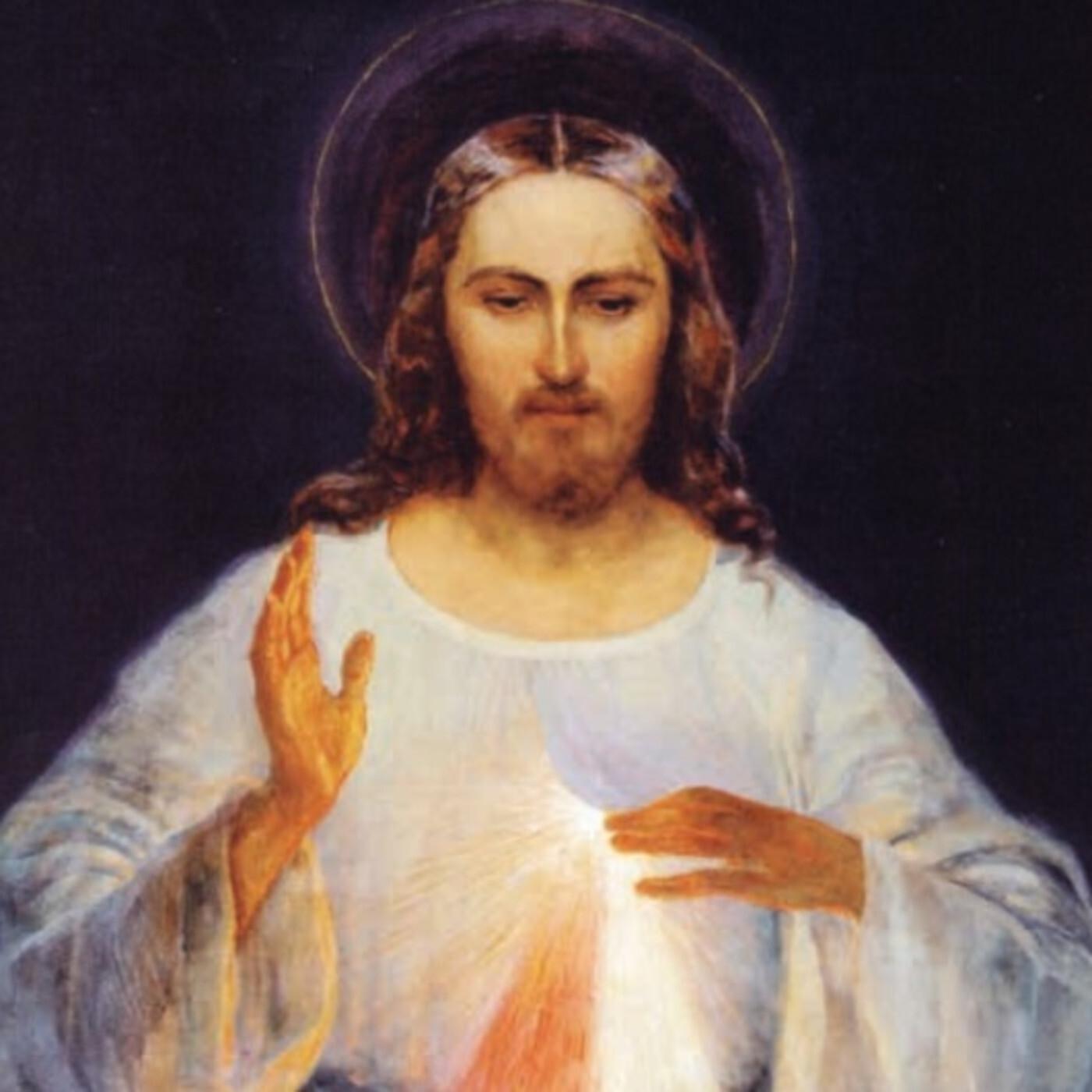 Omelia Santissima Trinità Messa della Vigilia 06 giugno 2020