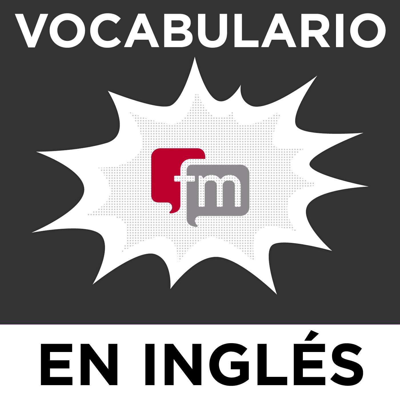 Zapp! Inglés Vocabulario y Pronunciación 3.1 – Ropa y Moda