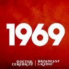 1969 - 1x09 Luis Alberto Spinetta con Sebsatián Litmanovich (Cineplexx)