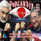 Podcast Poplandia