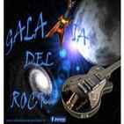 Galaxia del Rock