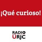 Qué Curioso_T5_PGM11_12.03.19