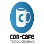 con-cafe