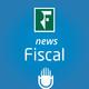 Les conseils devront déclarer les montages fiscaux transfrontières à compter du 1er juillet 2020