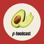 Betafoodcast