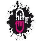 Entrevista a Perrie de Little Mix en Hit FM
