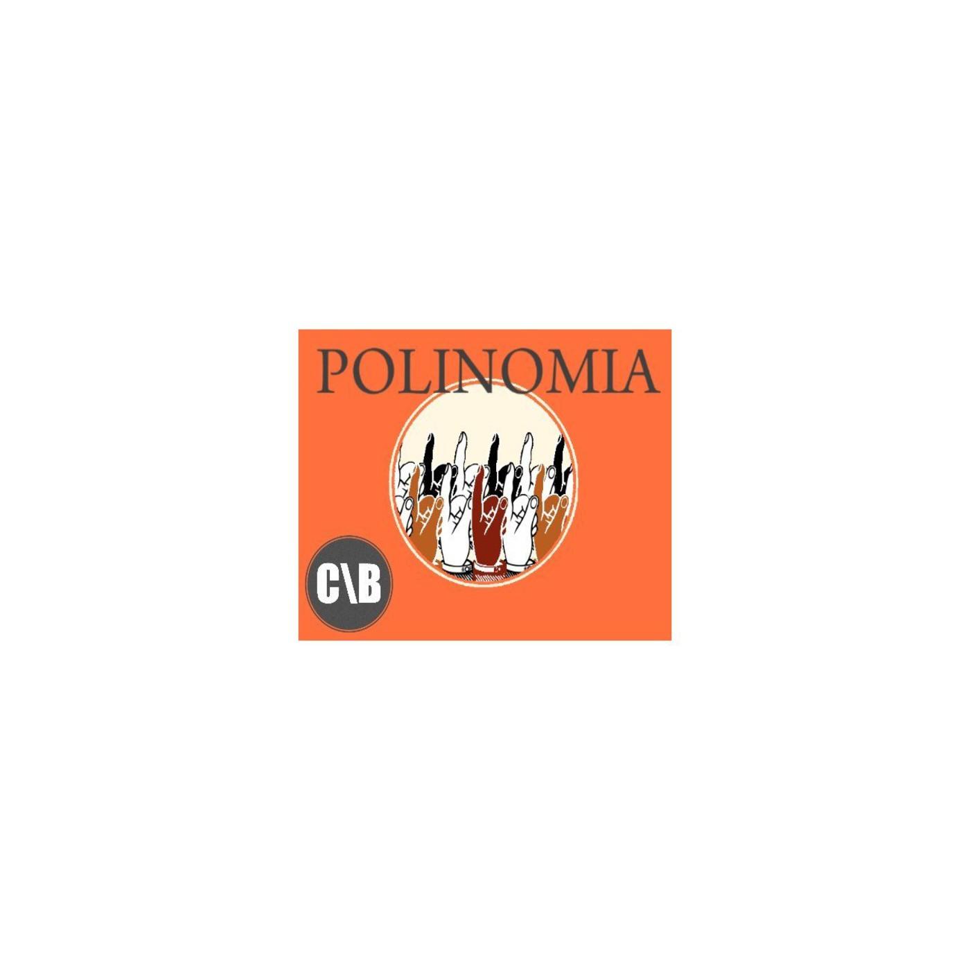 Polinomia 09-10-2012 Terrorismo de Estado