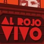 Al Rojo Vivo 18-04-2019