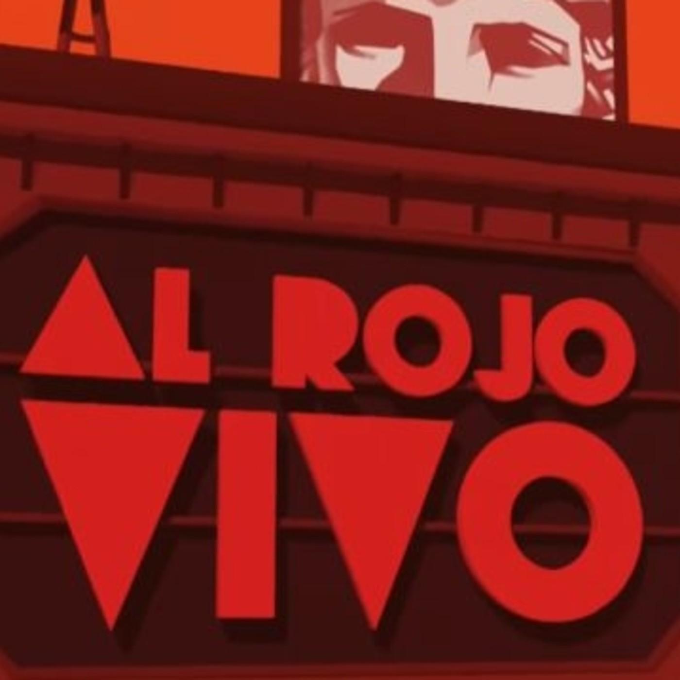 Al Rojo Vivo 24-09-2020