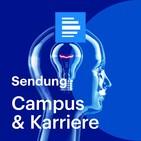 Campus und Karriere, 25.05.2019, komplette Sendung