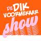 De Dik Voormekaar Show compilatie 4