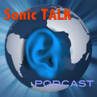 Sonic TALK 612 - Online Collaboration