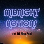 Midnight Notions