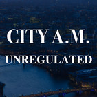 City AM Unregulated   | Professional Development,
