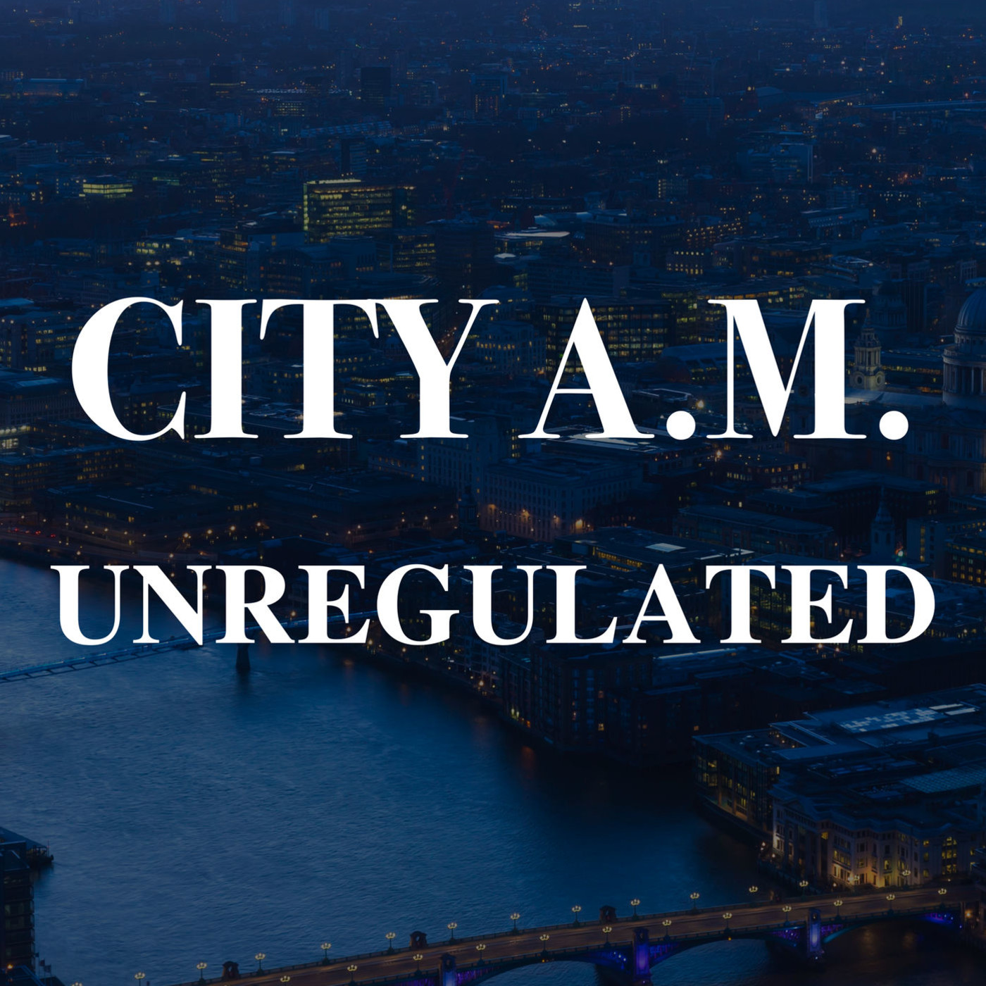 City AM Unregulated   | Professional Development,