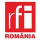 """Momentul """"Casca lui Iohannis"""" povestit de jurnalistul care a ajutat la demontarea fake news-ului"""