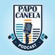 Rodada Brazuca #70 – O que está acontecendo com o Grêmio?
