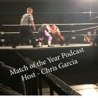 Brawl of the Year 1992 - The Moondogs vs. Lawler and Jarrett