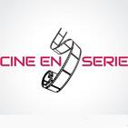 Cine En Serie FM