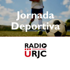 Jornada Deportiva