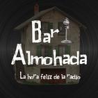 Bar Almohada Tp. 5... en 40tena