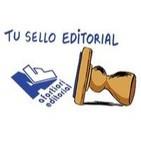 El Espíritu de EDITA-Emisora de la Universidad Nacional de Colombia.