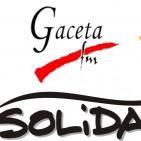 Gaceta Solidaria