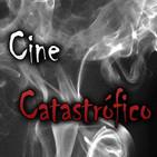 Cine catastrófico
