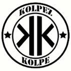 3×99 – Kolpez kolpe – 99. Saioa