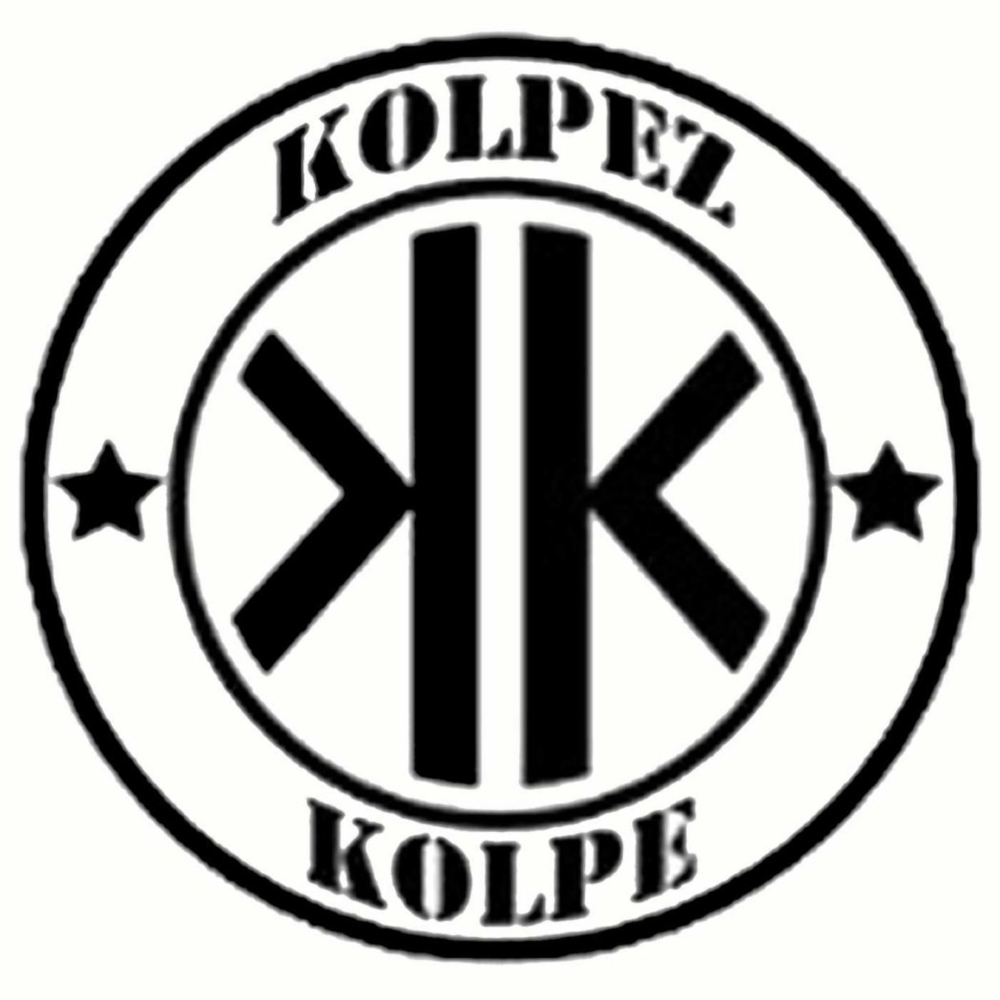 5X137 Kolpez Kolpe – El Sonido de la Metralla