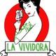 La Vividora (T-2 E-14) [20 Septiembre 2018]