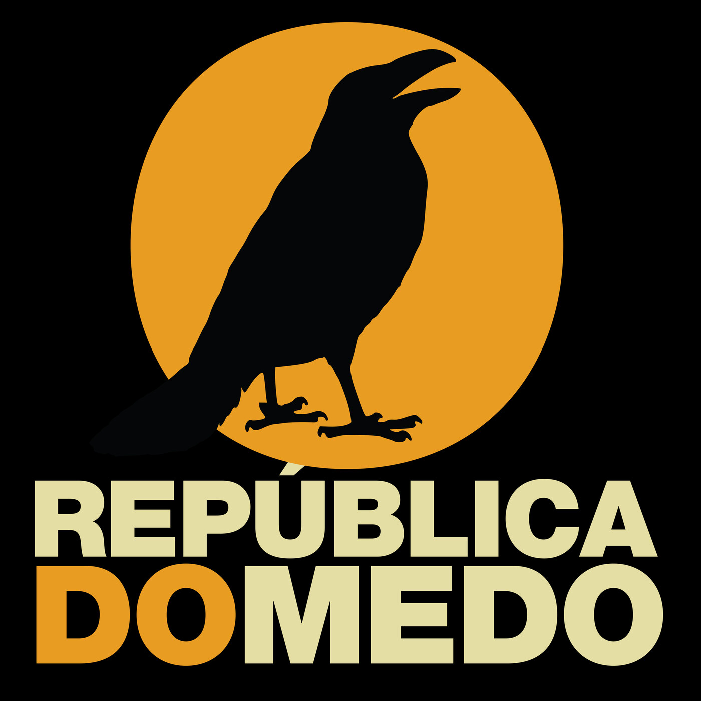 RdMCast – #149 Em Volta da Fogueira 8½