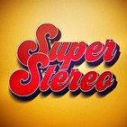 Super Stereo de Radio Manero