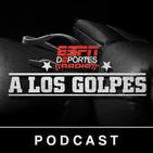A Los Golpes - 12/septiembre