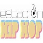 Estación Hip-Hop