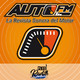 Especial Podcast AutoFM- Madrid Motor Days