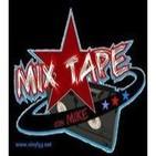 Mixtape Podcast