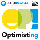 Optimisting