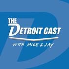 The Detroit Cast – #1367