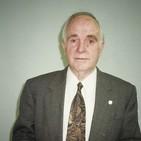 Josep Planchart Martori 2