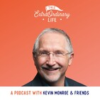 The Quest to Higher Purpose with Shawn Askinosie