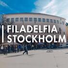 Filadelfia Stockholm