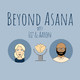 Asana as a Gateway to Something Deeper, with Kate Keskinen
