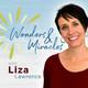 Episode 27 Healing Hearts: Never Forgotten, Always Loved