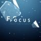 FOCUS podcast #10 - Petr N?me?ek o obchodu, jednání se zákazníky a rozvoji klí?ových kompetencí